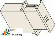 cabinet-drawer-4u_抽屜4U@www.templar-tech.com.tw