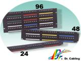 patch-panel-24-48-96@www.templar-tech.com.tw