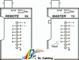 tester-utp-rj11-rj45-bnc-draw_腳位測試器UTP_BNC@www.templar-tech.com.tw