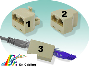 proimages/Cabling-Demonstration/balun-rj-45-rj-45-and-1-in-2-out.jpg