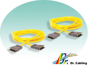 proimages/Cabling-Demonstration/block-110-type-patch-cord.jpg