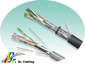 proimages/Cabling-Demonstration/ftp-cat-5e-004-gray.jpg