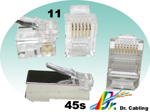 proimages/Cabling-Demonstration/plug-rj-11-45-stp.jpg