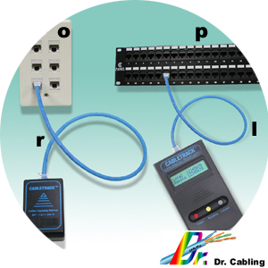 proimages/Cabling-Demonstration/tester-local-and-remote.jpg