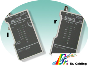 proimages/Cabling-Demonstration/tester-utp-rj11-rj45-bnc.jpg
