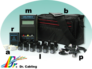 proimages/Cabling-Demonstration/tester-utp-wiring-map-and-locator.jpg