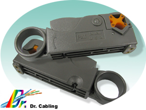 proimages/Cabling-Demonstration/tool-coaxial-stripper-332a.jpg