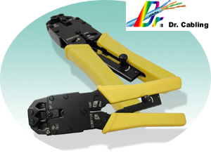 proimages/Cabling-Demonstration/tool-rj11-rj-45-2008r.jpg