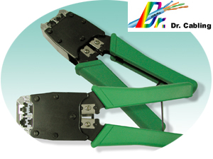 proimages/Cabling-Demonstration/tool-rj11-rj45-500r.jpg