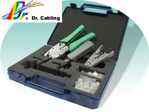 proimages/Cabling-Demonstration/tool-set-110-rj45-rj11-stripper.jpg