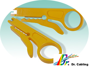 proimages/Cabling-Demonstration/tool-utp-stripper.jpg