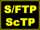 proimages/Cabling-Material/c-sftp-sctp.jpg