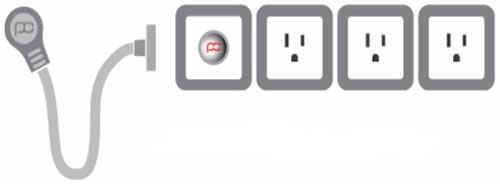 proimages/3C_Consumer_Electronics/Cubic_Sockets_Getting Started_Power3(500x184).jpg
